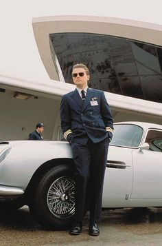 What are some heroic qualities of Abagnale Jr. in Catch me if you Can?