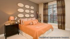 Furnished Apartments Houston : http://www.staffordhousing.com/furnished-apartments-houston
