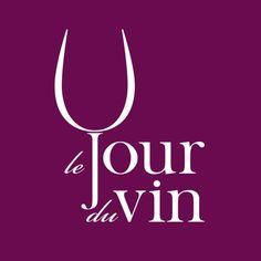 Le Jour du Vin c'est le 6 octobre 2012 une occasion de célébrer dignement cette fête. The Wine Day to celebrate on october 6th.