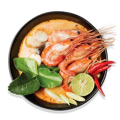 Asian Food Recipes - Authentic & Easy to Cook | Asian Inspirations Asian Pork Belly Recipes, Thai Recipes, Salmon Recipes, Asian Recipes, Panang Curry Paste, Massaman Curry Paste, Vegan Thai Green Curry, Fire Chicken, Easy Meals
