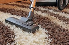 Spot On provides 24 hours #carpet_cleaning services for all your cleaning needs. To get quick service call us: 0405 554 247