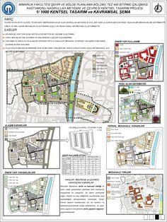 Kiến trúc Diy Crafts For Home diy room decor 15 easy crafts ideas at home Urban Design Diagram, Urban Design Plan, Urban Village, Urban Analysis, Diy Home Crafts, Easy Crafts, Landscape Architecture Design, Concept Diagram, Master Plan