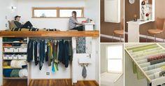 Ideas+prácticas+y+diseños+inteligentes+para+decorar+espacios+pequeños