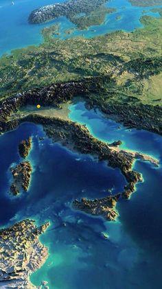 #Italy #italie #italia #lago #iseo #iseolake #vacanza #vakantie #huistehuur