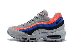 new style fadce f822f Nike Air Max 95 Essential Men s Shoes 749766-035