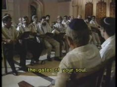 Sepharad Music ✡ The Spielberg Jewish Film Archive