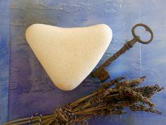 Large Heart stone, natural sea stone, beach finds. Beach Rocks, Beach Stones, Beach Heart, Heart Shaped Rocks, Stone Heart, Natural Shapes, Heart Shapes, No Response, Decoupage