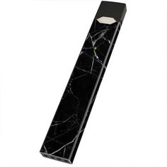 All Wraps - Premium Vinyl Skins and Wraps For Juul - JuulWraps Badass Aesthetic, Bad Girl Aesthetic, Aesthetic Clothes, Juul Vapor, Vape Pictures, Vape Accessories, Puff And Pass, Stoner Girl, Aesthetic Pastel Wallpaper