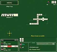 dominoes html5 games online httpwwwrublcomgames