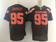 14 Best Myles Garrett images in 2018 | Myles garrett, Cleveland  for sale