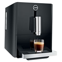 10+ Best Coffee Machines images | coffee, coffee machine