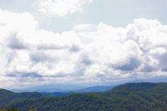 The amazingly beautiful Smoky Mountains. #Smoky #Mountains #Hiking #Cades #Cove #National #Park #Smokies #Smokey #vacation