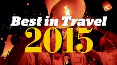 Where are the best places to visit in 2015? Find out are tops 10s here: http://www.lonelyplanet.com/best-in-travel. #bestintravel