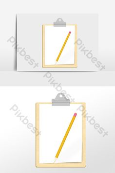 Hand drawn education learning splint pencil illustration#pikbest#templates Pencil Labels, Teachers Day Poster, Teachers' Day, Creative Posters, Pencil Illustration, Sign Design, Hand Drawn, How To Draw Hands, Templates