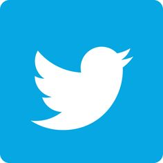 """Twitter also saw the expansion in leadership team and the Board with Twitter CEO Jack Dorsey being named the """"Thurgood Marshall College Fund CEO of The Year"""". #Twitter #JackDorsey #SanFrancisco"""