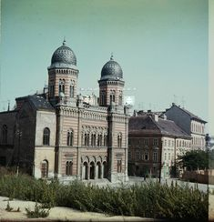 Bratislava, World Religions, Old Photos, Taj Mahal, Europe, Retro, Architecture, City, Building