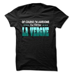 Of Course I Am Right Am From La Vergne - 99 Cool City S - #funny tee #sweatshirt organization. BUY-TODAY => https://www.sunfrog.com/LifeStyle/Of-Course-I-Am-Right-Am-From-La-Vergne--99-Cool-City-Shirt-.html?68278