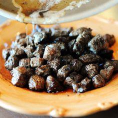 Mediterranean Tri-Tip Steak | Paleo Mains - Beef | Pinterest | Steaks ...
