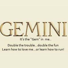 Watch Gemini Man for free - Gemini Sign, Gemini Quotes, Gemini Love, Gemini Woman, Zodiac Signs Gemini, Gemini And Cancer, Taurus And Gemini, My Zodiac Sign, Zodiac Quotes