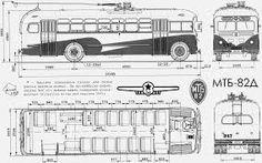 Resultado de imagem para bus air springs
