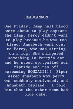 Percy Jackson Annabeth Chase