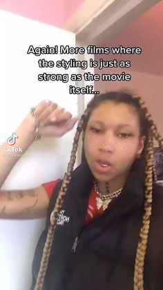 Movies To Watch Teenagers, Good Movies To Watch, Novel Movies, Story Poems, Aesthetic Movies, Book Show, Funny Clips, Stupid Funny Memes, Movies Showing