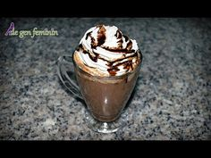 YouTube Gen, Food And Drink, Pudding, Candy, Drinks, Cooking, Desserts, Youtube, Kochen