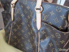 Good to know---4 Ways to Spot Fake Louis Vuitton Purses - wikiHow 4f9bfbfbb8