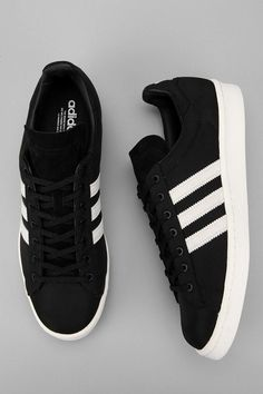low priced 9e40f 22334 adidas Campus  80s Archive Edition Sneaker  90.00  retro Adidas Csukák,  Inspirált Outfitek,