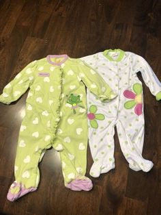 a1c5312418cf 170 best Girls  Clothing (Newborn-5T) images on Pinterest in 2018