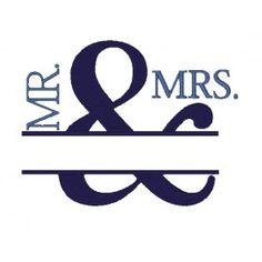 wedding initials template monogram templates http diy