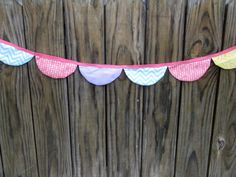 Hey, I found this really awesome Etsy listing at https://www.etsy.com/listing/247261525/polka-dots-and-chevron-dainty-bunting