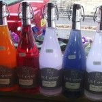 Lavendel lemonade Spray Bottle, Cambridge, Cleaning Supplies, Soap, Instagram, Lavender, Cleaning Agent, Bar Soap, Soaps
