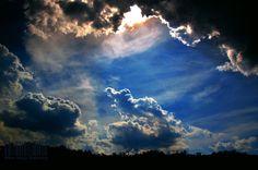 sky_7 by alice240