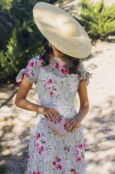 Chiffon Dress Long, Lace Skirt, Vestidos Zara, Beautiful Summer Dresses, Party Dress, Short Sleeve Dresses, Spring, Outfit, Hats
