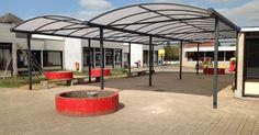 Een speelplaatsoverkapping, iets voor bij u op school? http://www.vandendijk.be/2017/03/een-speelplaatsoverkapping-iets-voor.html?utm_source=rss&utm_medium=Sendible&utm_campaign=RSS