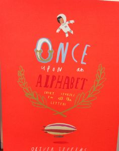 Clever and fun. This text plays with words and ideas. A must for class libraries K-6