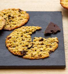 Snacks, Cookies, Desserts, Food, Velvet, Tailgate Desserts, Appetizers, Biscuits, Deserts