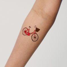 Mais bicicleta <3
