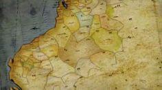 The Songlines - Australian History, Indigenous Studies Short Fiction Stories, Naidoc Week, Creation Myth, The Longest Journey, The Settlers, Aboriginal People, Oral History, Western Australia, Destruction