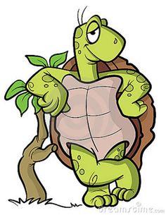 tortoise cartoon - Google Search