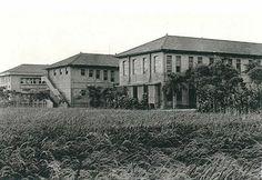 Enews188 高醫校園之美 - KMU e-News