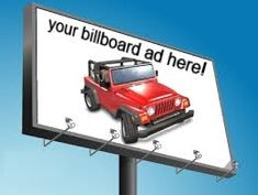 Get Effective Results from Billboard Advertising If you are engaged in a business it is absolutely vital for you to promote your business products across to your customers effectively. Advertising, Ads, Promote Your Business, Billboard, Promotion, Africa, Success, Business Products, Make It Yourself