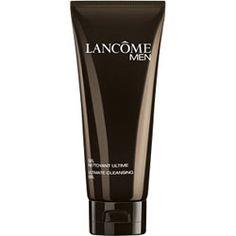 Ultimate gel cleanser - Lancôme men