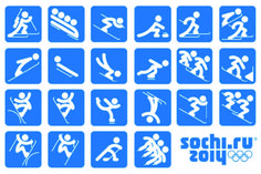 SochiIcons