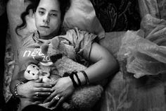Beautiful INTERVIEW with photographer Samantha Box about 'The Invisible Project,' her series on LGBTQ homeless youth in NYC. Sam's work was also featured as part of our TESTIMONY Exhibit in July. Social Justice Issues, Cultural Diversity, Heart Art, Exhibit, Affirmations, Religion, Interview, Youth, Nyc