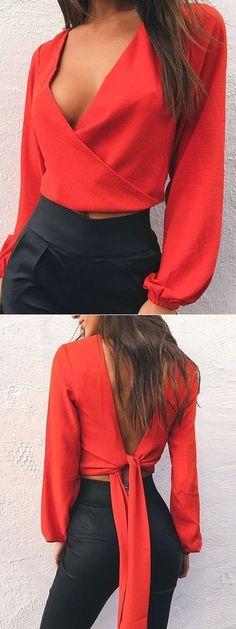 Dress Nigth Black 33 Ideas – My World Fashion Mode, Look Fashion, Fashion Outfits, Fashion Tips, Dress Fashion, Fashion Ideas, Feminine Fashion, Fashion Shirts, Fashion 2018