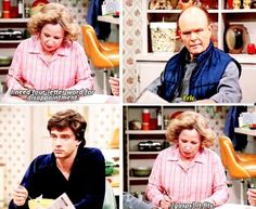 Funny Pictures Of The Day – 91 Pics lol it was a great show the 70 show That 70s Show Memes, Thats 70 Show, Tv Show Quotes, Movie Quotes, How I Met Your Mother, Lady And Gentlemen, Just For Laughs, Best Tv, Favorite Tv Shows