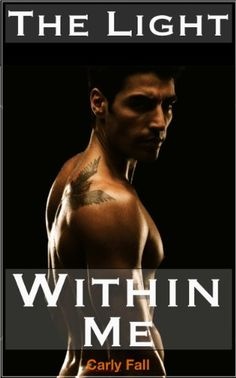 Free Kindle Book For A Limited Time : The Light Within Me (The Six Saviors) - When Abby and Noah meet, there is an explosive attraction between them that neither can deny...As a shy, awkward, social misfit, Abby has gone her whole life feeling as though she's different from everyone else and she simply doesn't fit in well with society as a whole. She longs to feel a real connection with someone, and she finally does when she meets Noah.Unbeknownst to Abby, Noah is from another world and his…