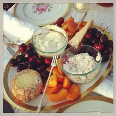 Quick Cured Meats, Cheeses and Pickles for Summer Eating - Real Food - MOTHER EARTH NEWS